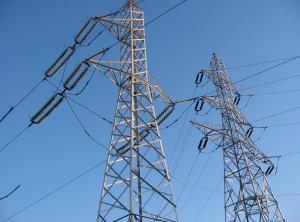 مطالبة نيابية بإعادة النظر بأسعار الكهرباء على القطاع الصناعي