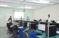 مبادرة مجتمعية تطلقها كلية تقنية المعلومات في عمان الأهلية