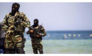 المغرب العربي بين داعش والقاعدة ..  الخطر مستمر