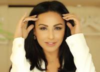 ميس حمدان تتألق باحدث ظهور (صور)