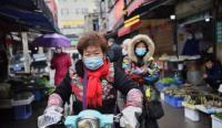 الصين تنجح في السيطرة على موجة ثانية من كورونا