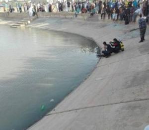 وفاة شاب وطفل غرقاً في اربد ومادبا