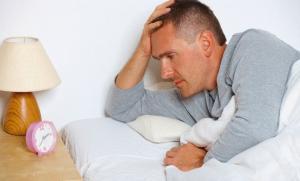 دراسة: قلة النوم تؤدي الى الوفاة