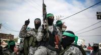 تفاصيل مثيرة لاختراق القسام هواتف جنود الاحتلال