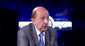 وزير أسبق للرزاز : الاقتطاعات من رواتب الموظفين زادت عن حدها