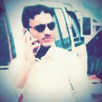 الحزيبي: شعب الجنوب العربي باليمن لن يقبل المزيد من الظلم