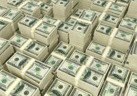 وزير المالية: الأردن يسدد ديونا بقيمة مليار دولار