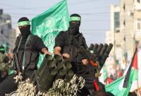 """غزة: """"تصعيد تدريجي"""" ضد الاحتلال؟"""