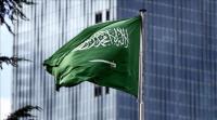 توجه سعودي لإلغاء نظام الكفالات عن العمّال