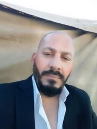 الدكتوراه لمحمد الجنادا الزيودي