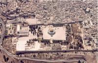 تفاصيل دور الأردن بالوضع القائم في القدس