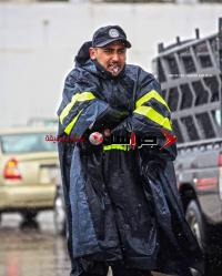 ناشطون: تحية إكبار لرجال الأمن العام والسير (صور وفيديو)