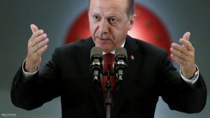 """إسرائيل تستعد لصفقة تبادل جديدة مع """"حماس"""" بوساطة تركية"""