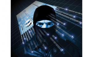 تغليظ العقوبات على مرتكبي الجرائم الإلكترونية