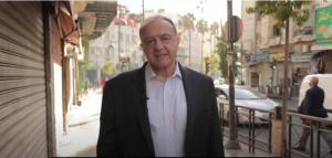 رسالة للأردنيين من السفير الأمريكي (فيديو)