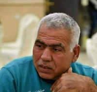 ثاني وفاة بالكورونا في فلسطين