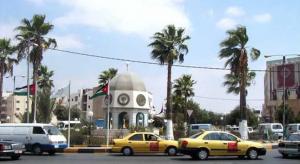 استقالات جماعية لـ 17 عضواً بمجلس محافظة إربد