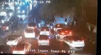 الأمن يتوعد من يغلق الطرقات الرئيسية والفرعية