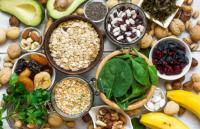 مواد غذائية تخفض ضغط الدم