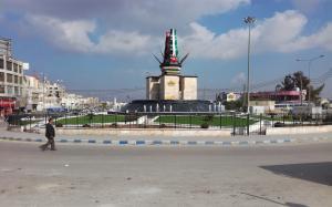 الزرقاء  ..  7 مخالفات لمواطنين لم يلتزموا بأوامر الدفاع