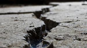 ما حقيقة اقتراب هزة ارضية مدمرة من المملكة
