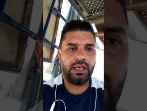 مواطن أردني يستغيث  ..  كيف نعيش ؟