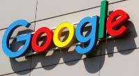 """""""غوغل"""" تطلق ميزة جديدة"""