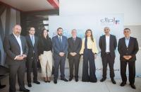 تعاون بين منصة إدراك وشركات الإتصالات في الأردن