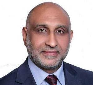 نائب أمين عمّان: لست مرتبطاً بأيّ حزب أو تيار سياسي