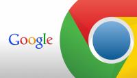 """خدعة بسيطة تكشف لك اختراق حسابك من خلال """"جوجل كروم"""""""