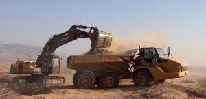 دعوة إسرائيلية للانفصال عن الأراضي الفلسطينية