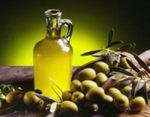 انتبهوا من هذه الاستخدامات الخاطئة لزيت الزيتون