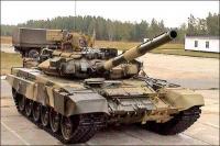 بولندا تتراجع عن بيع دبابات سوفيتية للأردن