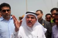 حماس : اتفقنا مع السفير القطري على مشاريع تخدم القطاع