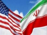فتح قناة للحوار سراً بين إيران وأميركا