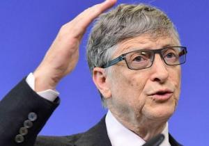 مركز أغنى رجل في العالم يعود لصاحبه