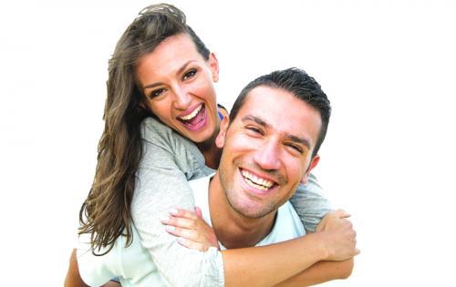 من يتمتع بصحة أفضل ؟ ..  المتزوجين ام العزاب والمطلقين