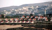 الاحتلال يصادق على بناء 3000 وحدة استيطانية جديدة بالقدس