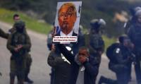 """11 دولة أوروبية تطالب بردود فعل ضد """"اسرائيل"""""""