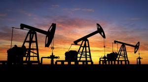 الشوبكي: التوترات الامريكية الكورية أربكت سوق النفط