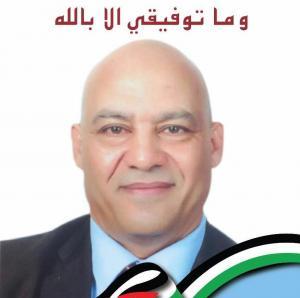 مرشح النصر للامركزية عدنان العابودي: اذا لم تكن للوطن فلن يكون الوطن لك