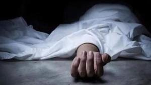 العثور على جثة داخل شقة في طبربور