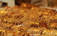 انخفاض اسعار الذهب 30 قرشا