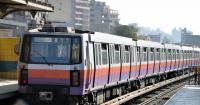مصر: انتحار سيدة تحت عجلات القطار