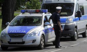 قتيل و 7 اصابات بهجوم شنه مسلح في بولندا