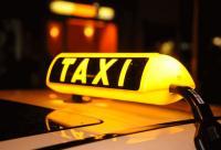الامن ينفي تهديد سائق تاكسي بالانتحار في عبدون