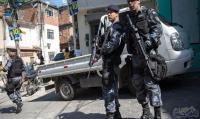 مقتل 11 شخصاً باطلاق نار داخل ملهى في البرازيل