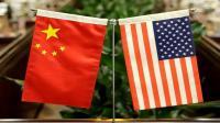 العنصر المركزي في المنافسة بين الولايات المتحدة والصين