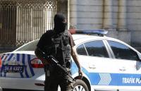 بالصور  ..  الحكم بسجن ممثل تركي شهير 13 عاما