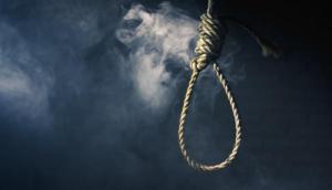 18 سيدة محكومة بالاعدام في الاردن